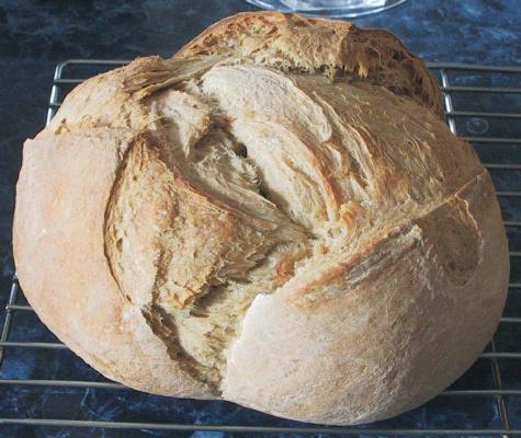 File:SourdoughBread2.jpg