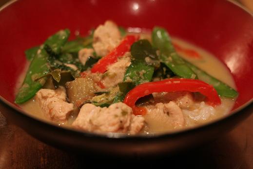 File:Thai Green Curry.jpg