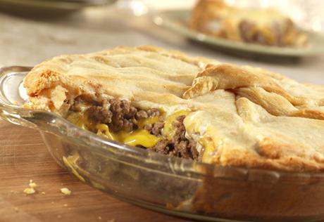 File:Hamburger-pie-large-25803.jpg
