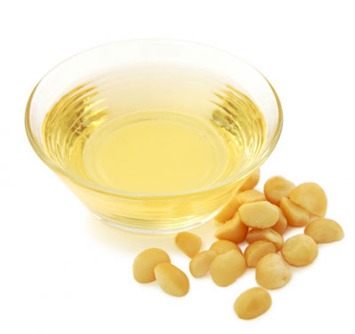 File:Macadamia oil.jpg