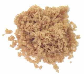 File:Brown sugar.jpg