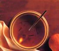 File:Mock Turtle Soup.jpg
