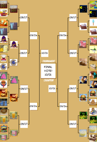File:Round3.png