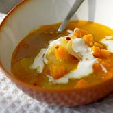 File:Gulerod og Appelsinsuppe.jpg