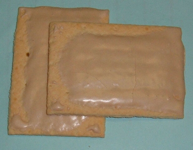 File:SCEhardt Pop-Tart Brown Sugar Cinnamon.jpg