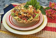 File:Crunchy Taco Salad.jpg