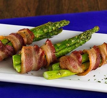 File:Bacon-wrapped-asparagus-2.jpg