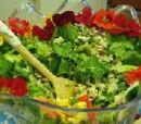 Summer Salad I