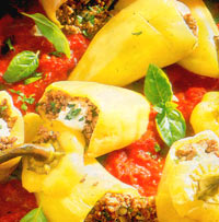 File:Stuffed peppers - Punjene paprika.jpg
