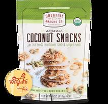 2017-food-trend-coconut-snacks