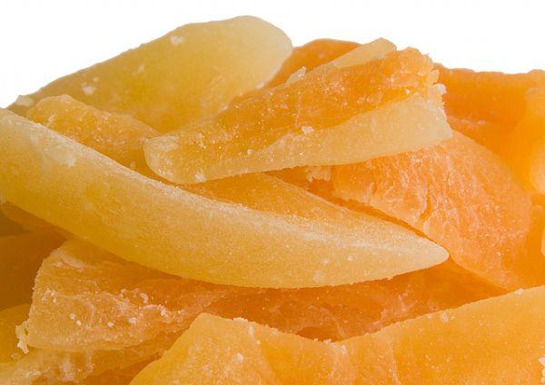 File:Dried cantaloupe.jpg