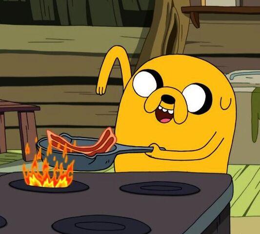 File:Baconpancakes-adventuretime.jpg