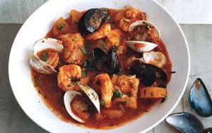 Re seafoodstew608