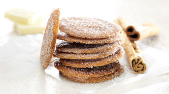 Cookiechips