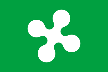 File:Flag of Lombardy.png