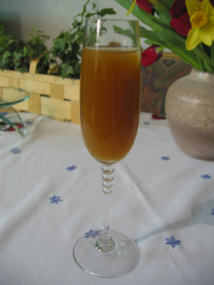 File:Cocktail amaretto sour.jpg
