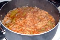 File:Beefy spaghetti soup2.jpg