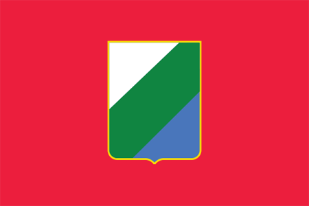 File:Flag of Abruzzo.png