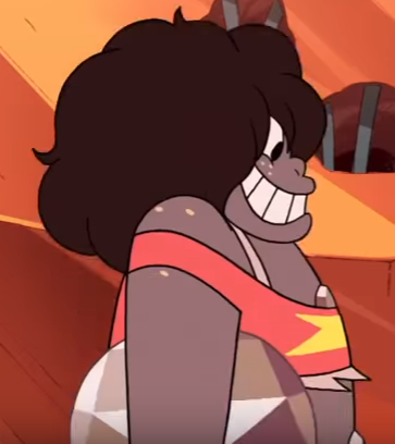 File:Smokey Quartz.png