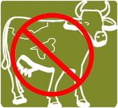 File:Lactose-free.png