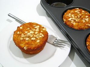 File:148752 tasty bun.jpg