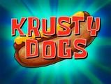 KrustyDogs