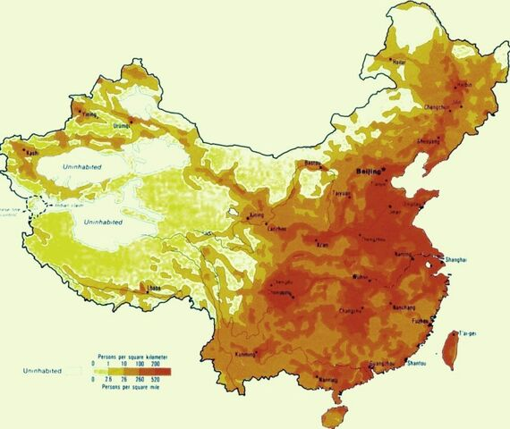 File:Map of China.jpg