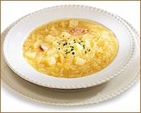 File:Sauerkraut Soup.jpg