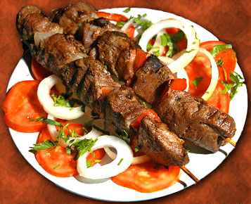 File:Shish Kebab.jpg