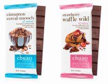 2017-food-trend-breakfast-cereal-chocolate