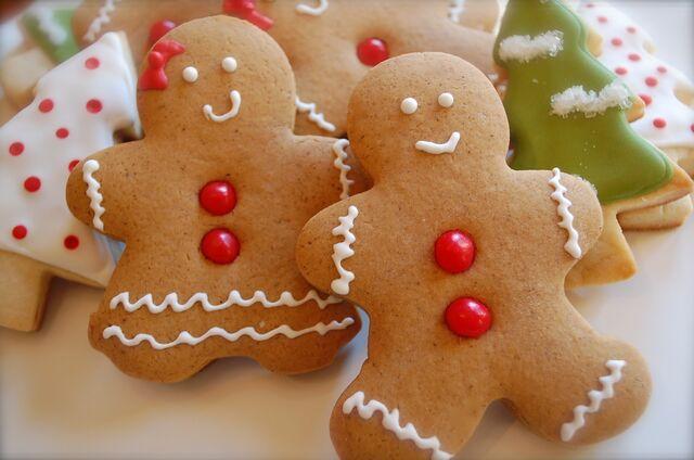 File:Gingerbreadman323.JPG