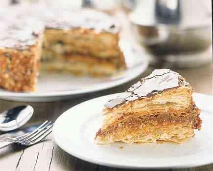 File:Torta De Mil Hojas.jpg
