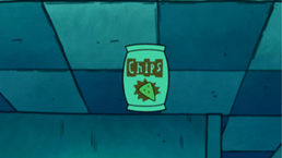 File:258px-S1e5 chips.png