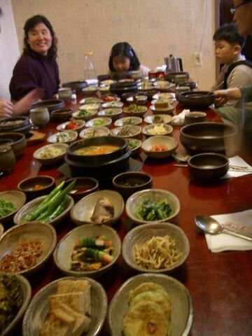 File:Korean cuisine-Hanjeongsik-01.jpg