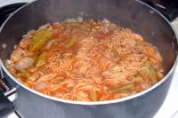 File:Beefy Spaghetti Soup.jpg