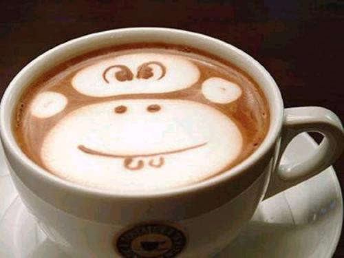 File:Coffee-art-3.jpg