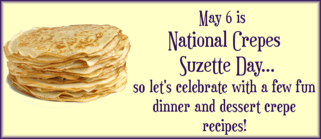 File:Natcrepeday.png