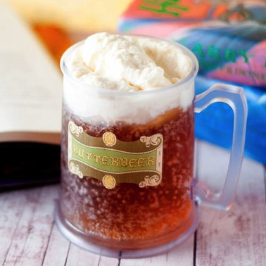 File:Butterbeer.jpg