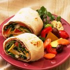 File:Cheesy Roast Beef Wraps.jpg