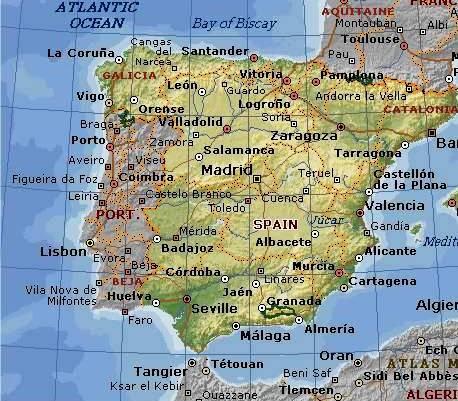 File:Map of Spain.jpg