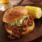 File:Pulled Pork Sandwiches.jpg