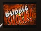 File:180px-Bubble Shock!.jpg