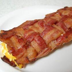 Bacon weaving5