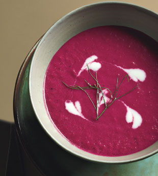 File:Mare beet and fennel soup with kefir v.jpg