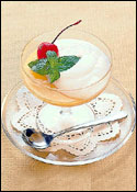 File:14mango-pudding.jpg