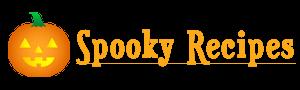 Spookyrecipes