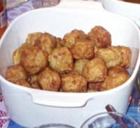 PotatoAppetizers