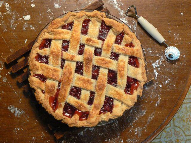 File:Cherry+pie-2183.jpg