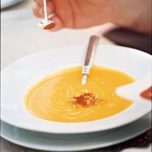 File:Squash-soup-su-600552-l.jpg