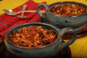File:300px-Ultimate Chili2.jpg